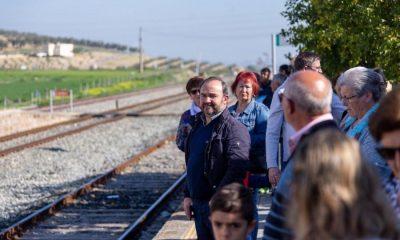 AionSur unnamed-compressor-400x240 El PP de Arahal pide que el Consorcio de Transporte Metropolitano incorpore tarifas y descuentos en el billete de tren Arahal