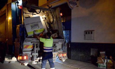 AionSur 15c9b644-72f6-48f1-9aea-c96e90fe3fd8-compressor-400x240 La Mancomunidad Campiña 2000 comienza la recogida especializada del cartón en los comercios La Puebla de Cazalla