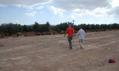 AionSur 37fb37fc-b8d0-45cc-b899-163a72ced49d-compressor-400x240 Descubren una calzada y edificación romana junto a las termas de Herrera Herrera