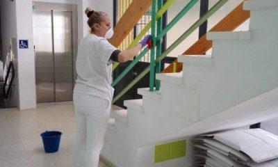 AionSur 6922f2ec-47b0-459d-b150-2f0c47458bc9-compressor-400x240 Plan de desinfección general en Marchena, con apoyo de una empresa privada Coronavirus Marchena