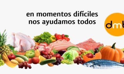 AionSur 90554883_2311380339161466_830116478513577984_n-400x240 Demibarrio: la web que fomenta el comercio local desde casa Empresas Marchena  destacado