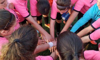 AionSur Arahal-feminas-400x240 El azahar no siempre es agradable Arahal Deportes