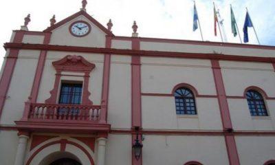 AionSur Ayuntamiento-Alcalá-Guadaíra-compressor-400x240 Alcalá realiza pagos a empresas y subvenciones a entidades por más de 900.000 euros en la última semana Alcalá de Guadaíra Coronavirus