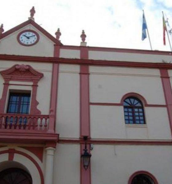 AionSur Ayuntamiento-Alcalá-Guadaíra-compressor-560x600 Alcalá realiza pagos a empresas y subvenciones a entidades por más de 900.000 euros en la última semana Alcalá de Guadaíra Coronavirus