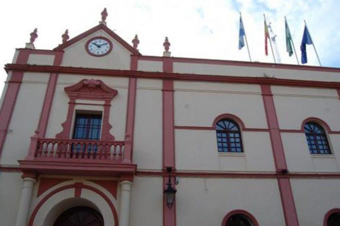 AionSur Ayuntamiento-Alcalá-Guadaíra-compressor Alcalá simplifica y agiliza los trámites para la apertura de nuevos negocios Alcalá de Guadaíra