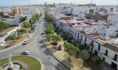AionSur CARMONA-travesia-urbana-NIV-400x240 Los 21 concejales de Carmona renuncian a su asignación para ayudar en la lucha contra el coronavirus Carmona Coronavirus destacado