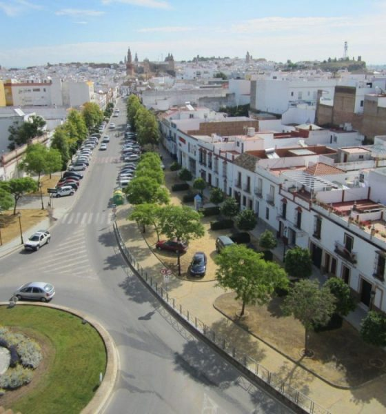 AionSur CARMONA-travesia-urbana-NIV-560x600 Los autónomos de Carmona tendrán hasta 1.200 euros de ayuda directa Carmona Coronavirus