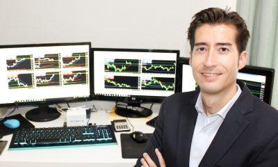 AionSur Carlos-Bellver-Aion-400x240 Un experto recomienda prudencia para trabajar con el dinero durante la crisis del coronavirus Coronavirus Economía Salud