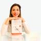 AionSur Gemma-libro-80x80 Vencer al miedo y saber gestionarlo, clave para superar la crisis del coronavirus Coronavirus Salud Sevilla destacado