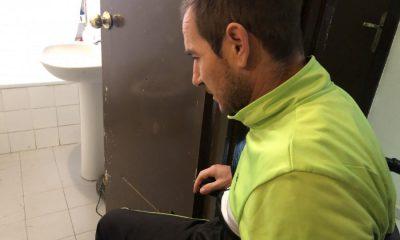 AionSur IMG-1267-compressor-400x240 Un vecino de Arahal pide ayuda tras quedar parapléjico por un accidente Arahal Sociedad  destacado