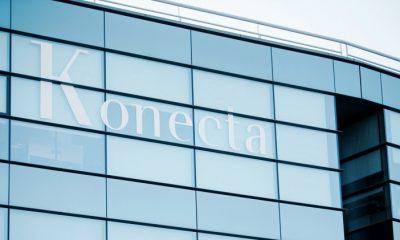 AionSur IMG-20200318-WA0024-400x240 Desalojan a 3.500 empleados de Konecta, que plantea un ERTE por no garantizar su seguridad Empresas Sevilla
