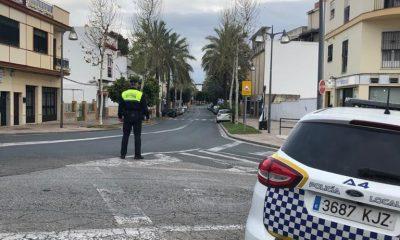 AionSur IMG-20200320-WA0091-copia-400x240 Detenido en pleno estado de alarma ebrio, sin carnet, sin ITV ni seguro Alcalá de Guadaíra Sucesos