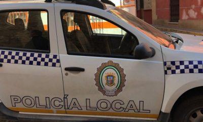 AionSur IMG_0568-compressor-400x240 Marchena incorpora a sus calles vigilantes privados por las bajas policiales Marchena destacado