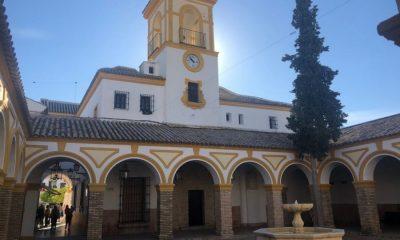 AionSur IMG_1915-compressor-1-400x240 Primer contagio por coronavirus en La Puebla de Cazalla La Puebla de Cazalla