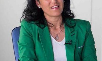 AionSur Isabel-solis-400x240 La Junta analiza en Herrera las ayudas para empleo local y autónomos Economía Herrera