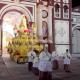 AionSur Semana-Santa-El-Palmar-80x80 ¿Hay Semana Santa sin restricciones en El Palmar de Troya? Coronavirus Provincia Semana Santa  destacado