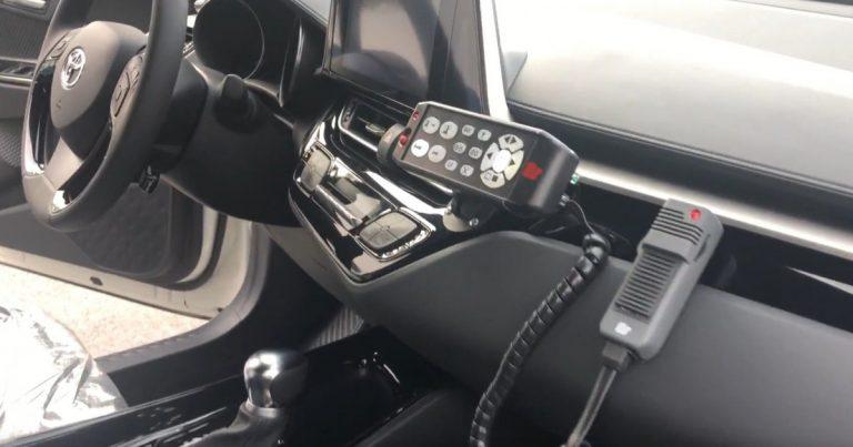 Imputado por conducción temeraria tras una persecución policial desde Arahal a Las Cabezas de San Juan