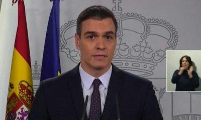 AionSur WhatsApp-Image-2020-03-17-at-21.54.16-400x240 Aprobada la mayor movilización de recursos económicos de la historia democrática de España Sin categoría