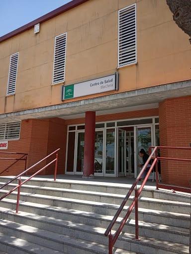 AionSur WhatsApp-Image-2020-03-24-at-21.12.57 Primer fallecimiento por coronavirus en Marchena Coronavirus Marchena  destacado
