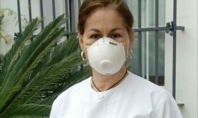 """AionSur WhatsApp-Image-2020-03-27-at-16.38.58-400x240 Las auxiliares de ayuda a domicilio: """"todas a una"""" Coronavirus Marchena"""
