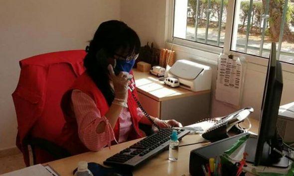 AionSur WhatsApp-Image-2020-03-30-at-18.08.25-590x354 Lo social, directo a las casa de los marcheneros para que no tengan que salir Coronavirus Marchena  destacado