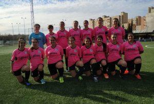 AionSur arahal-feminas-2-300x204 El azahar no siempre es agradable Arahal Deportes