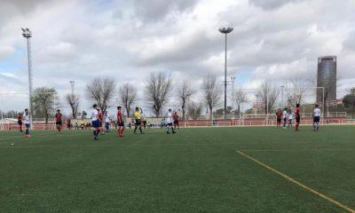 AionSur arahal-futbol-400x240 Triana, fútbol y aparte Arahal Deportes Fútbol destacado
