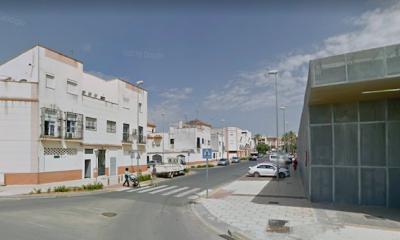 AionSur avenida-alcala-400x240 Dos denunciados en Alcalá por beber alcohol en la vía pública Alcalá de Guadaíra Coronavirus Salud Sucesos
