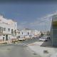 AionSur avenida-alcala-80x80 Dos denunciados en Alcalá por beber alcohol en la vía pública Alcalá de Guadaíra Coronavirus Salud Sucesos