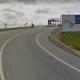 AionSur carretera-alcala-80x80 Muere un ciclista atropellado en una carretera de Alcalá de Guadaíra Alcalá de Guadaíra Sucesos  destacado