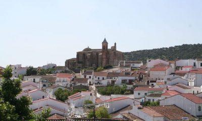 AionSur castillo-guardas-400x240 Aviso de El Castillo de las Guardas: no se dejará entrar a nadie a pasar el fin de semana Coronavirus Provincia