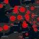 AionSur coronavirus-mapa-80x80 Coronavirus: 11.178 casos y 491 fallecidos, un 4 % del total Coronavirus Salud
