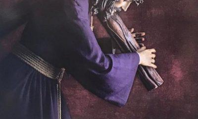 AionSur el-rubio-cartel-semana-santa-2-400x240 Nuestro Padre Jesús Nazareno anuncia la Semana Santa de El Rubio Diputación Provincia Semana Santa