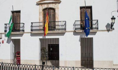 AionSur: Noticias de Sevilla, sus Comarcas y Andalucía estepa-banderas-400x240 Cuarto fallecido en Estepa por el coronavirus y luto oficial en el municipio Coronavirus Estepa