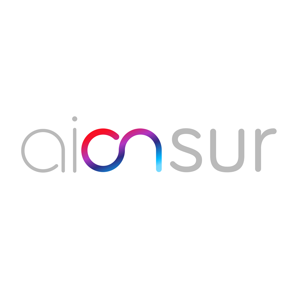 AionSur logo Vamos a estar aquí Análisis Coronavirus Opinión Salud destacado