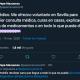 AionSur medico-voluntario-80x80 Un médico sevillano se ofrece para atender gratis a quien lo precise Coronavirus Salud Sevilla