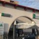 AionSur osuna-hospital-80x80 Ya son tres los fallecidos con coronavirus en Marchena Coronavirus Marchena