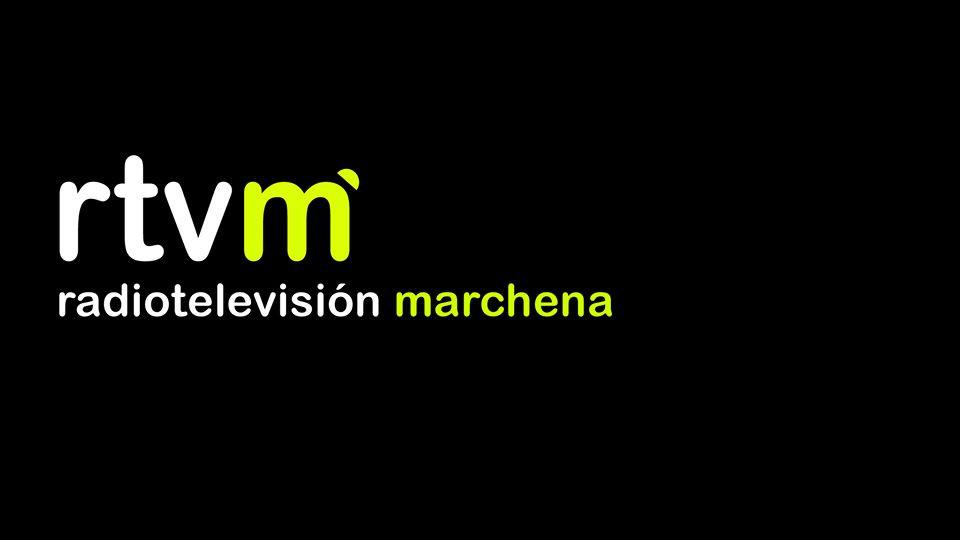 AionSur rtvm Deporte y danza en TV Marchena: un nuevo programa para cuidarse y entretenerse desde casa Marchena