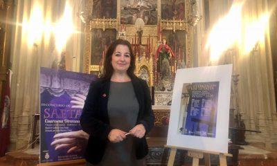 AionSur: Noticias de Sevilla, sus Comarcas y Andalucía saetas-utrera-400x240 La saeta viaja desde Utrera a Mairena del Alcor, Jerez de la Frontera y Ronda Semana Santa Utrera