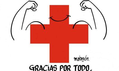 AionSur salud-publica-400x240 Convocan un aplauso masivo en homenaje al personal sanitario Coronavirus Salud