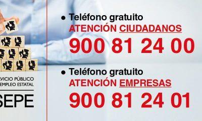 AionSur spee-compressor-400x240 Arahal Orienta informa de la medidas sobre prestaciones de empleo Andalucía Arahal Formación y Empleo