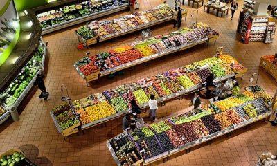 AionSur supermercado-400x240 La patronal de los supermercados lo deja claro: no habrá desabastecimiento Andalucía Coronavirus Salud