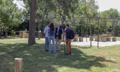 AionSur turismo-sevilla-400x240 Sevilla acumuló 21.774 pernoctaciones en enero en sus alojamientos extrahoteleros de la provincia Economía Prodetur
