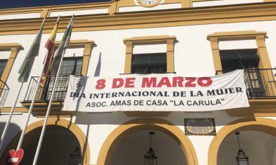 AionSur unnamed-compressor-400x240 La Puebla suspende todas las actividades, incluso en las dependencias municipales Coronavirus Enfermedades La Puebla de Cazalla Salud