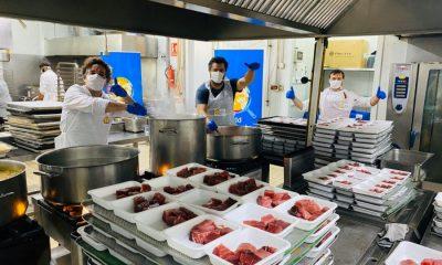 AionSur 4-compressor-400x240 Alcalá Solidaria reparte más de cien menús diarios para personas con vulnerabilidad hasta el fin del confinamiento Alcalá de Guadaíra