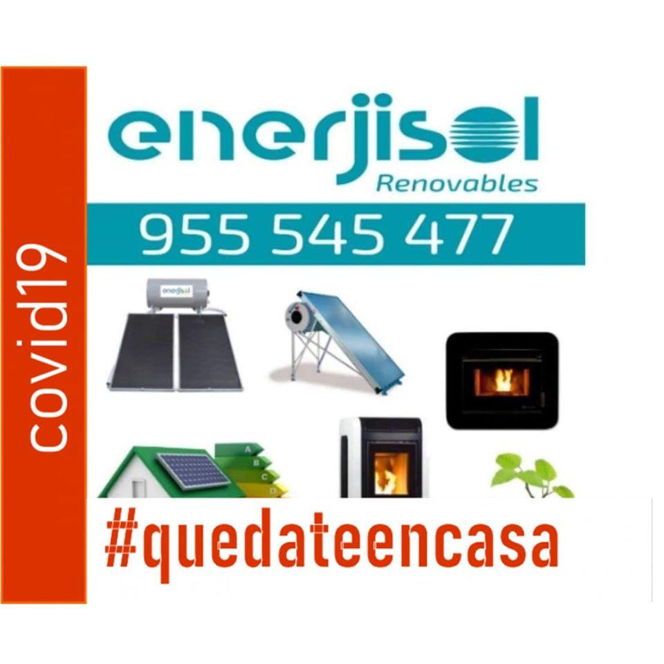AionSur 92317821_2089812341164158_7677877391678504960_o Un stand virtual sobre la reproducción del olivo, representación de Arahal en la Feria de la Ciencia de Sevilla Arahal Educación
