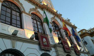 AionSur Ayuntamiento-moron-400x240 AMA-Morón pide que todas las asignaciones de 2020 sean para servicios sociales Coronavirus Morón de la Frontera
