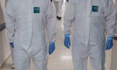 AionSur EQUIPO-DE-REHABILITACIÓN-VALME-compressor-400x240 La Xunta de Galicia cierra la costa de Lugo por un brote de coronavirus Coronavirus