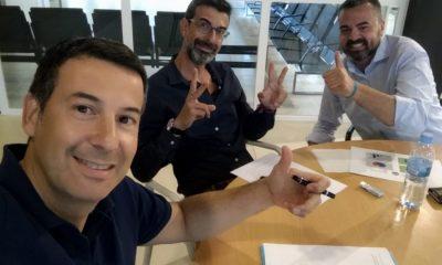 AionSur: Noticias de Sevilla, sus Comarcas y Andalucía GO-SOLUCIONES-compressor-400x240 Una empresa ursaonense, pionera en la comercialización de cámaras que miden la temperatura corporal Coronavirus Osuna