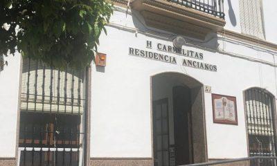 AionSur: Noticias de Sevilla, sus Comarcas y Andalucía IMG_4825-compressor-400x240 La mayoría de trabajadores y usuarios de la residencia de Paradas dan negativo en Covid-19 Paradas destacado